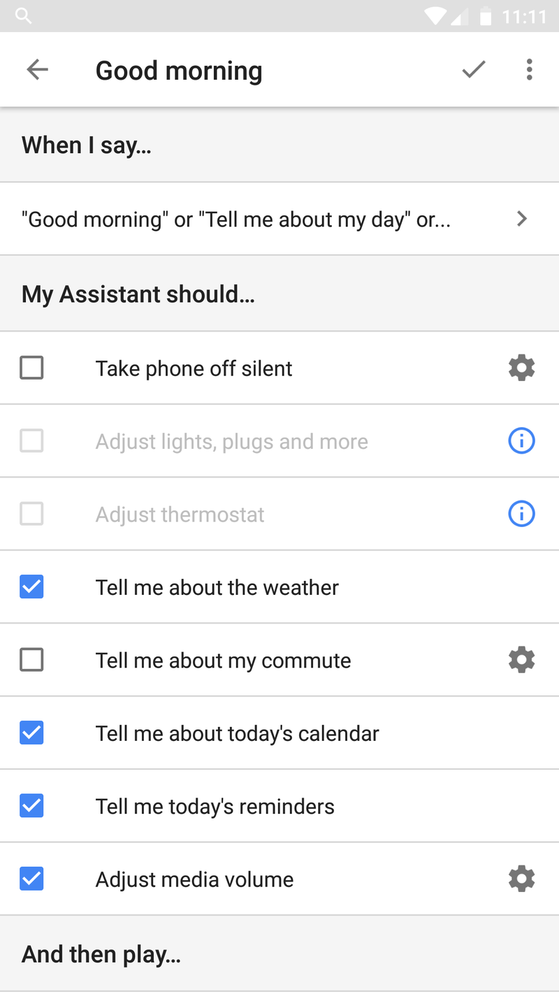 google-assistant-routines-2.png?itok=6zT