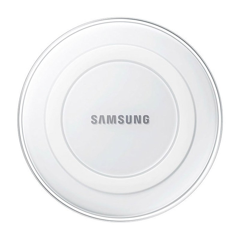 samsung-wireless-charger-white.jpg?itok=