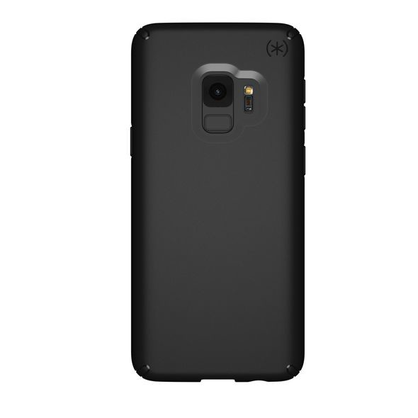 speck-presidio-case-galaxy-s9-press.jpg?