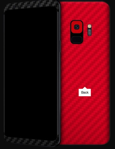 dbrand-galaxy-s9-press.jpg?itok=V_zhd5GO