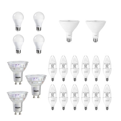 philips-bulbs-3qoj.jpg?itok=csGHFgPx