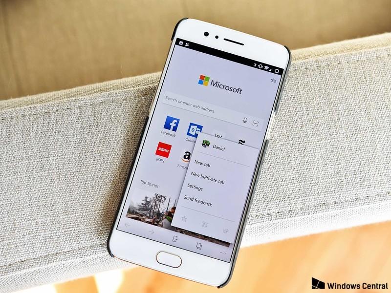 Microsoft-Edge-Android-hero-1_0.jpg?itok