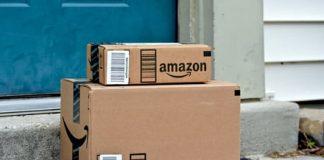 Amazon is recalling 260,000 AmazonBasics power banks after reports of burns