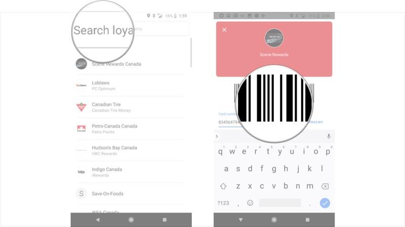 google-pay-add-loyalty-card-screens-02.j