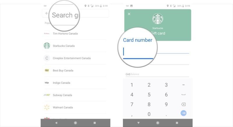 google-pay-add-gift-card-screens-02.jpg?