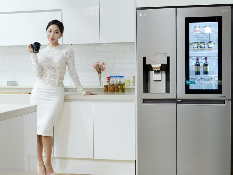 lg-signature-fridge.jpg?itok=jfoFDiAS