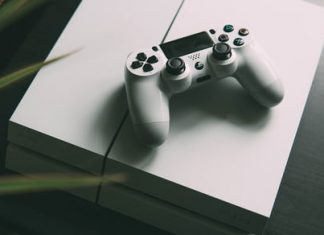 Cleaning up your game library? Use our tips to organize your digital clutter