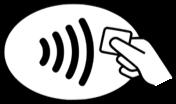 card-symbol.png?itok=ss8jw0Yx