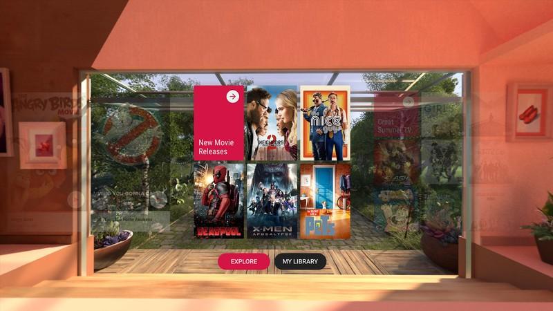 google-play-movies-vr-daydream.jpg?itok=