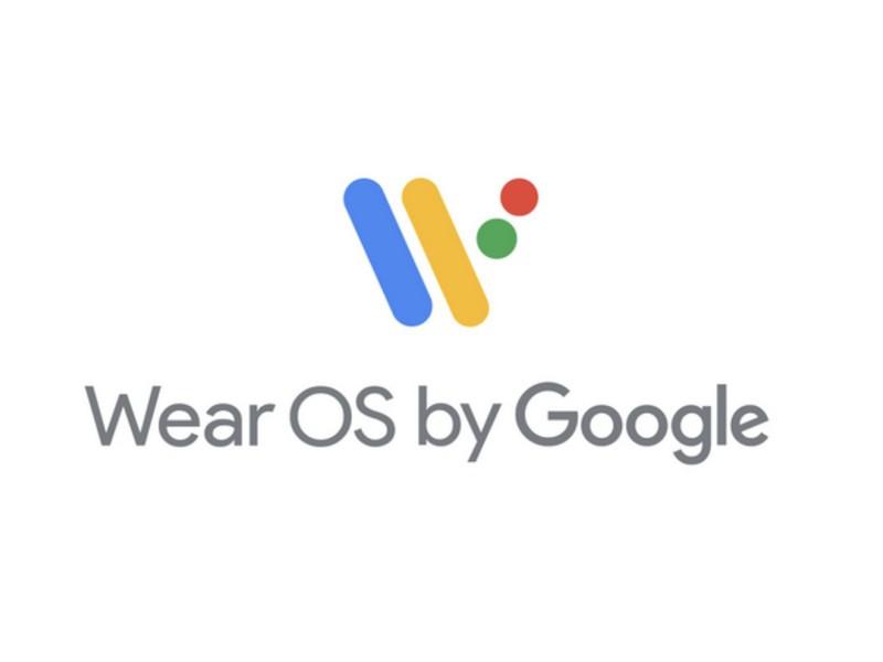 wear-os-by-google-logo.jpg?itok=Mj6SvI1A