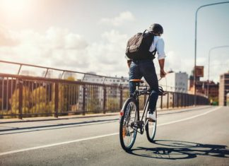 Get your road or mountain bike ride-ready with our top-notch tuning guide