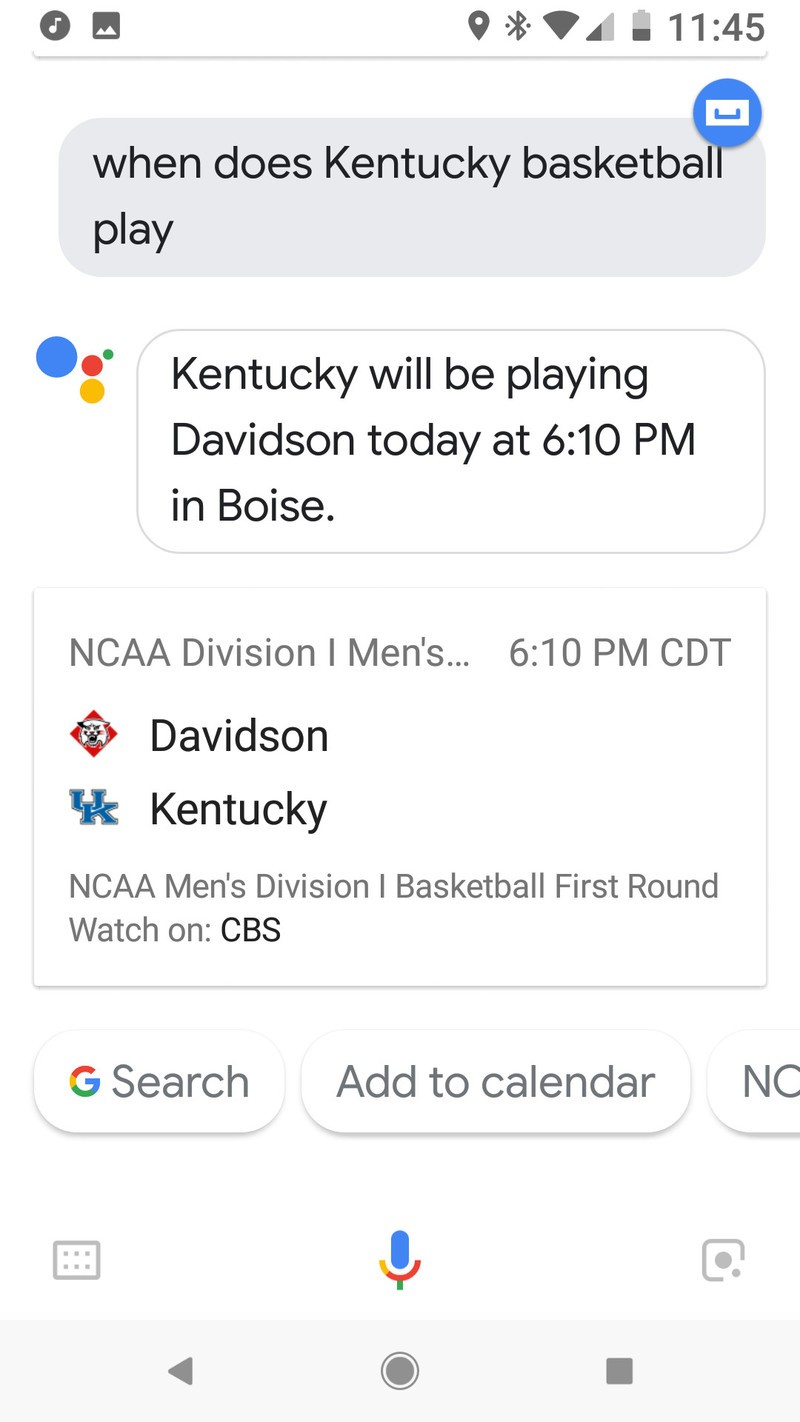 march-madness-18-answer-kentucky.jpg?ito