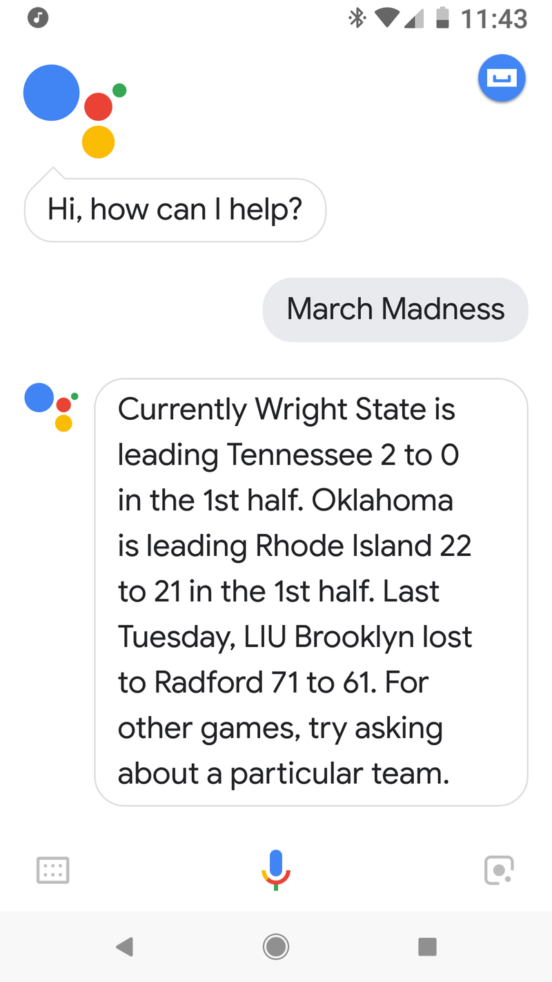 march-madness-18-assistant-bad-answer.pn