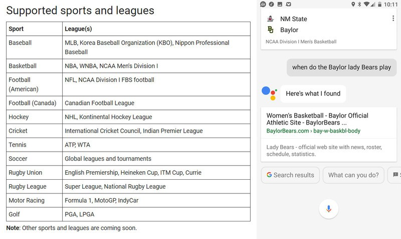 womens-teams-march-maddness-google-assis