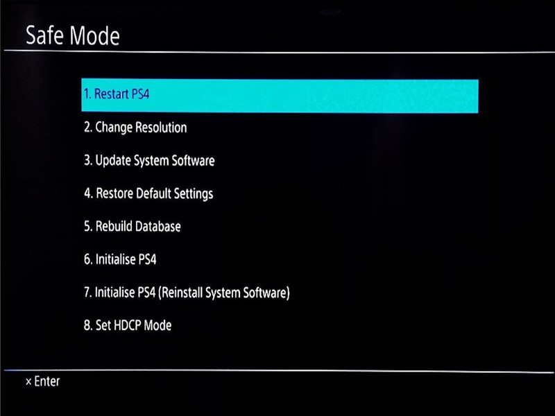 safe-mode-playstation-4_0.jpg?itok=ay0K3