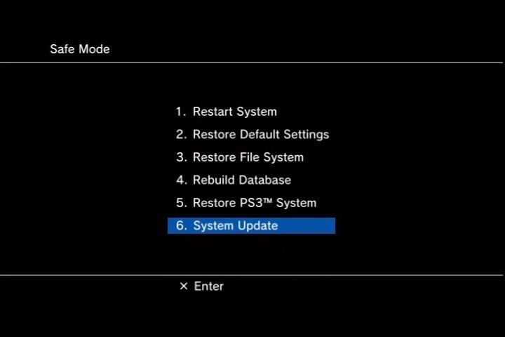 safe-mode-reset.jpg?itok=Nu2fPxz1