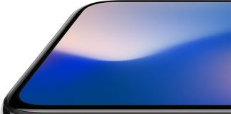 Apple Likely to Buy 270 Million Display Panels for 2018 iPhone Lineup