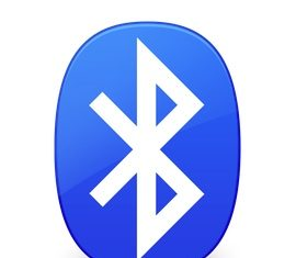 How to Reset Your Mac's Bluetooth Module to Fix Connection Issues