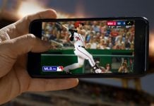 T-Mobile Gifting Customers Free Year of MLB.TV Premium Ahead of 2018 Season