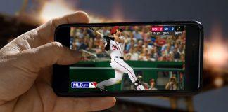 T-Mobile Gifting Customers Free Year of MLB.TV Premium Ahead of 2018 Season