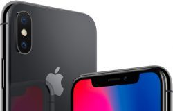 Second-Generation iPhone X Estimated to Cost Apple Up to 10% Less to Manufacture