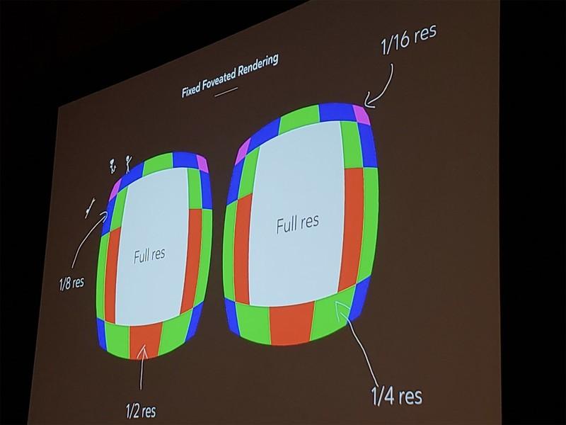 inside-oculus-02.jpg?itok=tYli1WDS