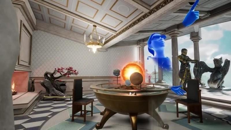 oculus-home.jpg?itok=a6bFbb0k