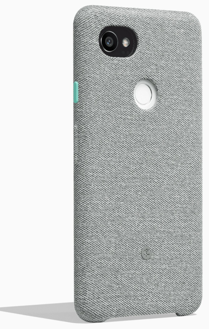 new arrival e058b 180fb Best Google Pixel 2 XL Cases | AIVAnet
