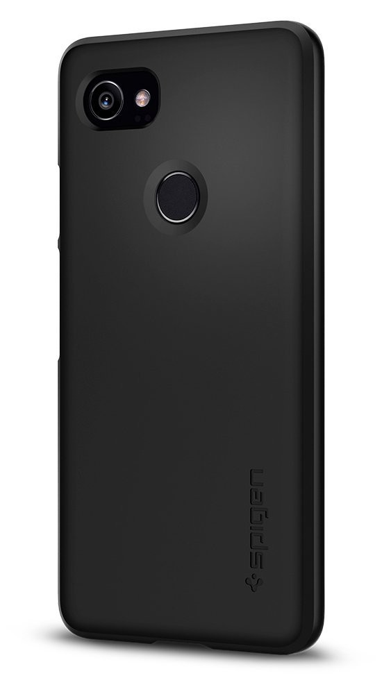 Spigen-thinfit-pixel2xl-press_0.jpg?itok