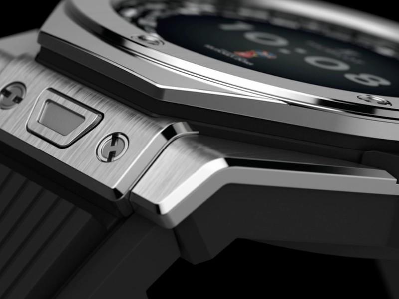 hublot-fifa-smartwatch-1.jpg?itok=Fg6_oi