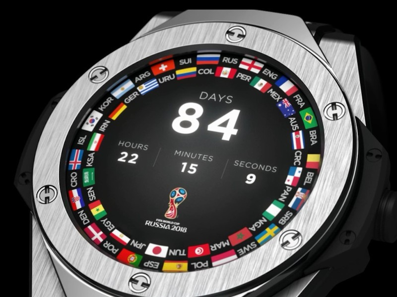 hublot-fifa-smartwatch-3.jpg?itok=uiIT8j