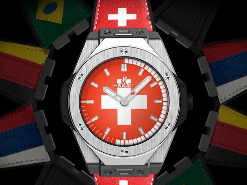 hublot-fifa-smartwatch-2.jpg?itok=p1akxb