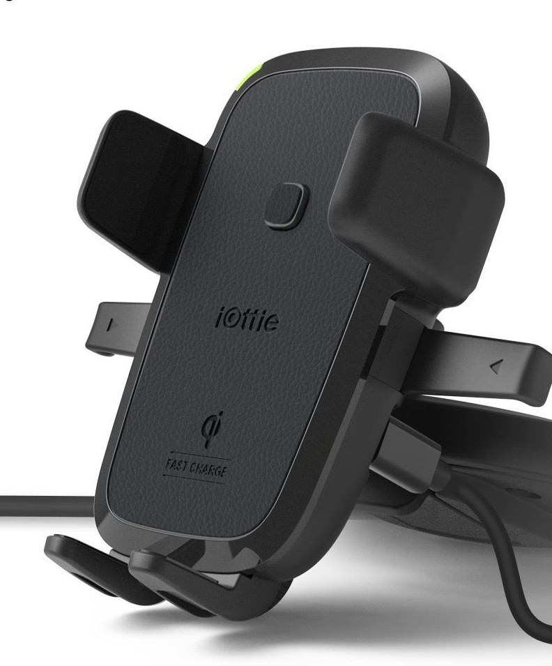 iottie-easy-one-touch-qi-wireless-car-mo