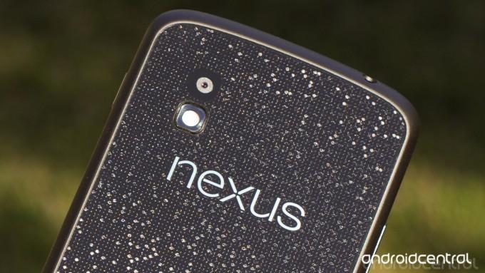 lg-nexus4-review-5.jpg?itok=55IOJaos