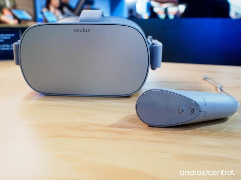 oculus-go-with-controller.jpg?itok=8tzQS