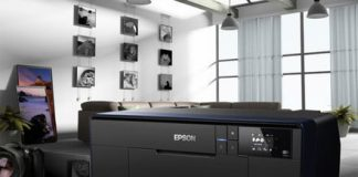 The best inkjet printers you can buy