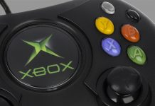 The story of the Duke, the Xbox pad that existed because it had to
