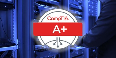 comptia-stack-press.jpg?itok=LFF1Dl8X