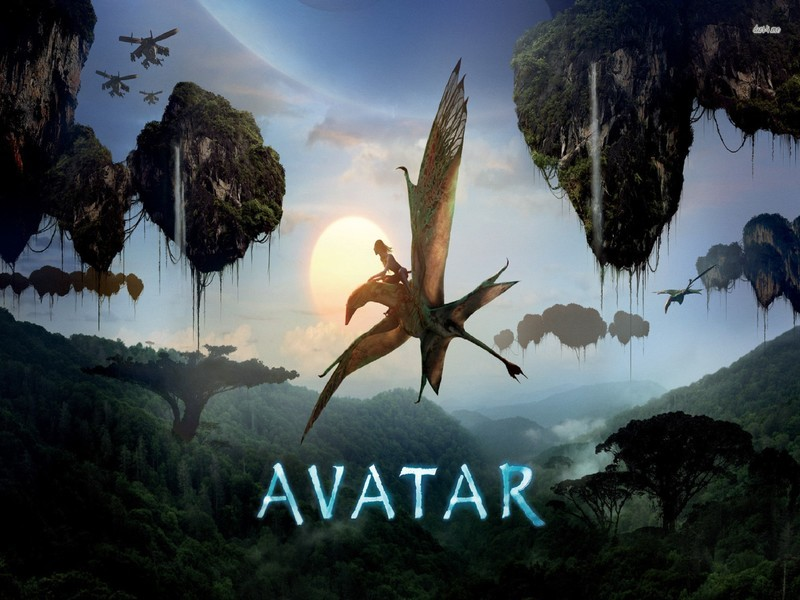 avatar-cover-hero.jpg?itok=4aT2cCEr