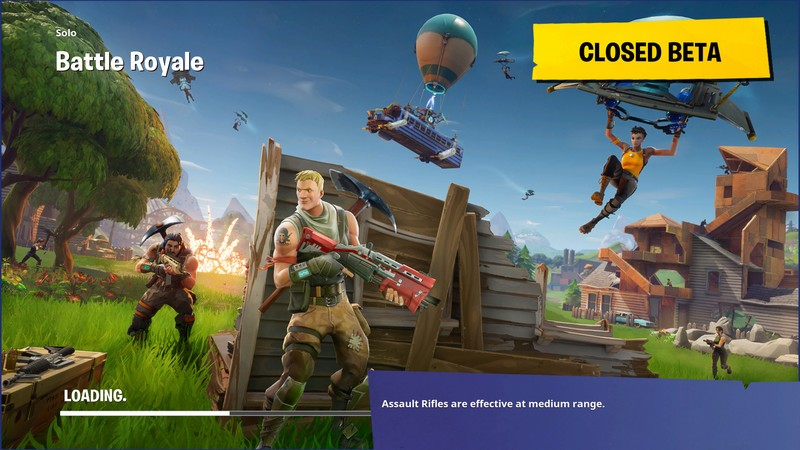 fortnite%20closed%20beta.jpg?itok=r493cX