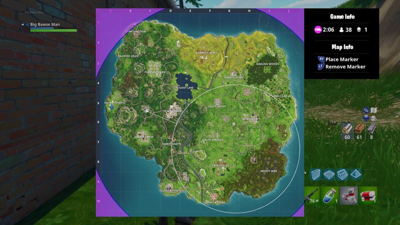 fortnite%20storm%20map.jpg?itok=s9896lQc