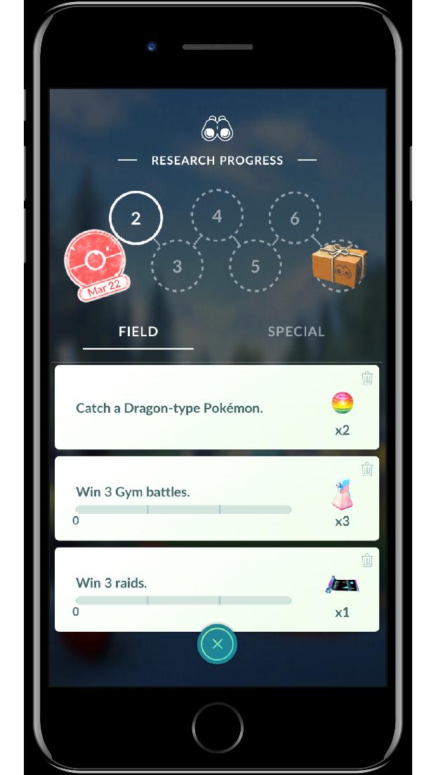 pokemon-go-research-1.png?itok=q-OgVD-Z