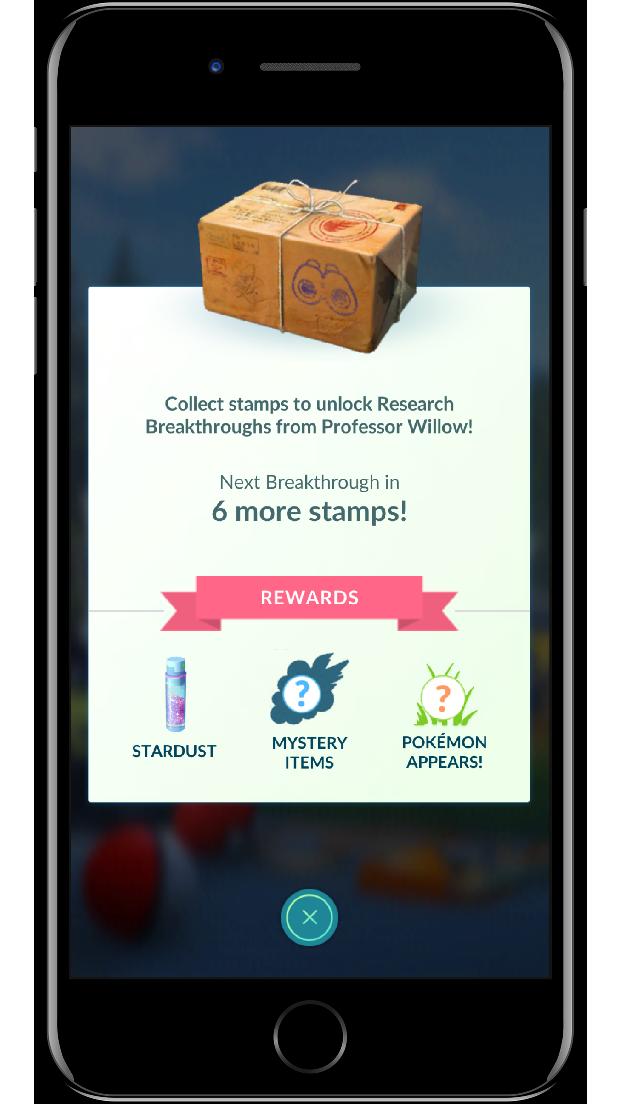 pokemon-go-research-2.png?itok=HSF9ZUbX