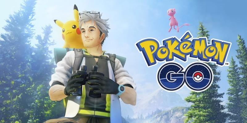 pokemon-go-research-hero.jpg?itok=kbzOIH