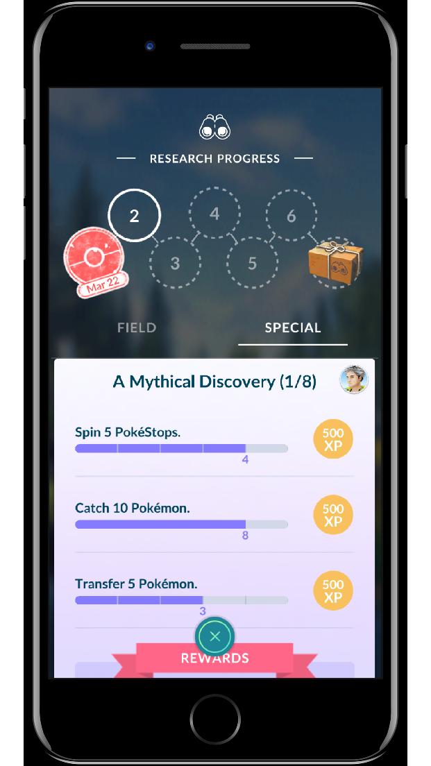 pokemon-go-research-3.png?itok=fv9GqF4V