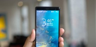 Safeguard your Sony smartphone with the best Xperia XZ2 cases