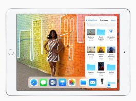 How the 'new' iPad compares to the rest of Apple's tablets