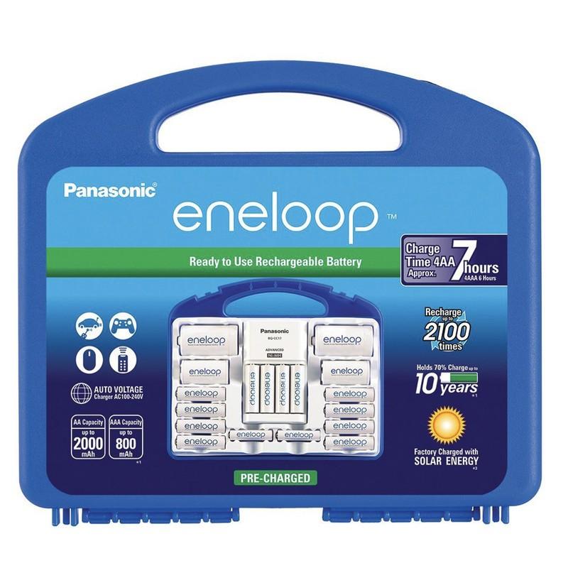 eneloop-pack-5nmy.jpg?itok=iZOxHAhJ