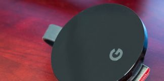'Cast' like a boss with our list of the best Chromecast apps