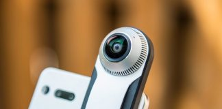 Essential's 360-degree camera drops to only $30 at Amazon